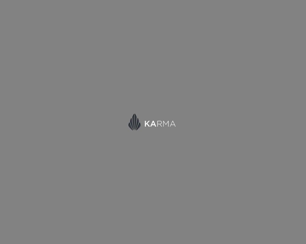 karma-demo-1
