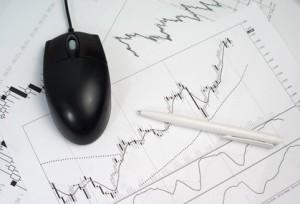 Erfolgreiche forex trader ausbildung
