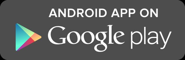 Android eToro App